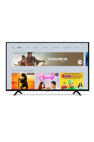 Mi LED TV 4A PRO 108 cm (43 Inches)