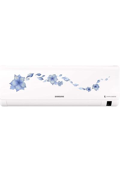Samsung 1.5 Ton 5 Star Split Triple Inverter Dura Series AC - White