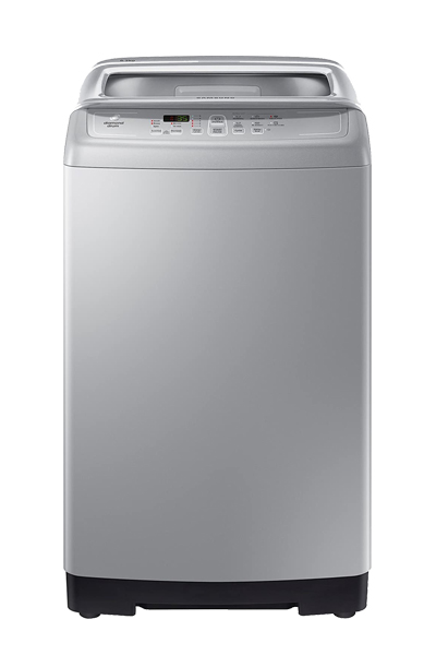 Samsung 6.2 kg with Monsoon Feature Fully Automatic Top Load