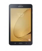 Samsung Tab 7.0