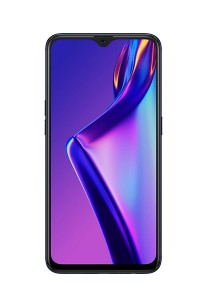 OPPO A12 (3 GB)