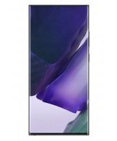 Samsung Galaxy Note 20 Ultra 5G (12GB-256GB)
