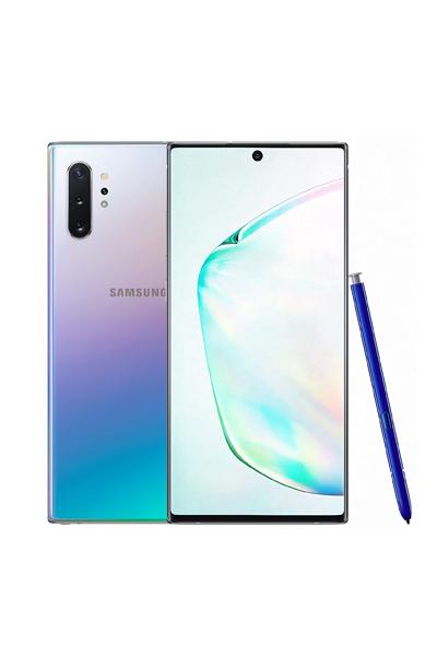 Samsung Galaxy Note 10+ (12GB-256GB)
