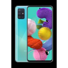 Samsung Galaxy A51 (8GB-128GB)
