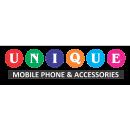 Unique Telecom