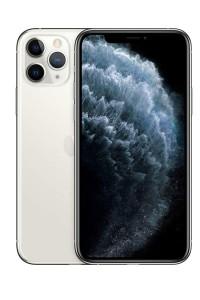Apple iPhone 11 Pro(64GB)