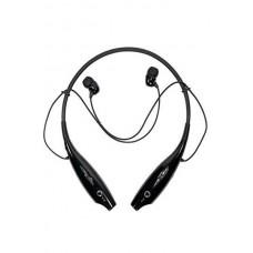 Wireless Stereo Sports Headset