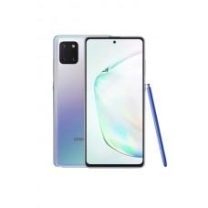 Samsung Galaxy Note10 Lite (6GB-128GB)