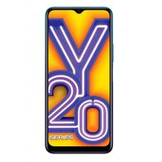 Vivo Y20i (3GB-64GB)
