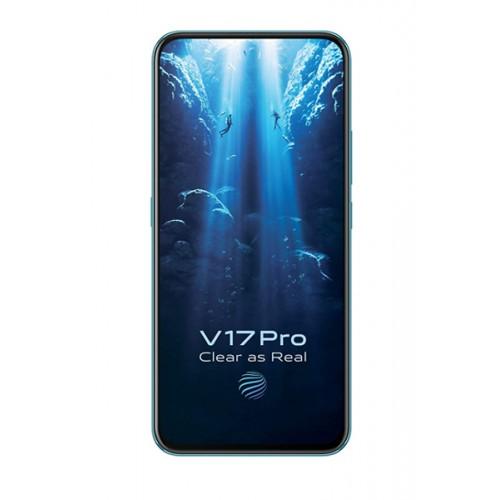 Vivo V17 Pro (8GB-128GB)