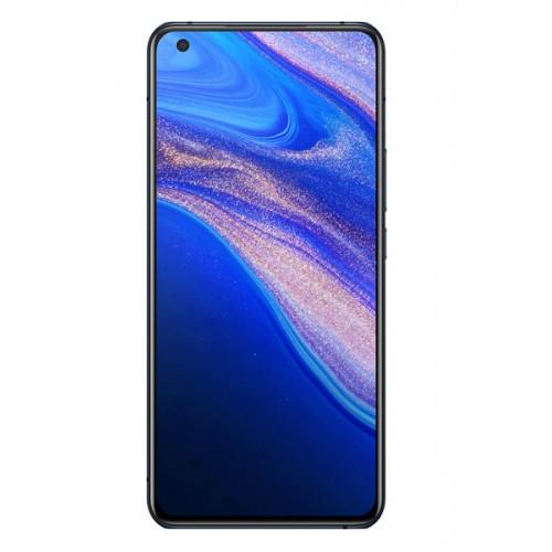 Vivo X50 (8GB-128GB)