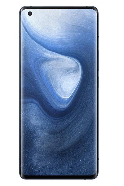 Vivo X50 Pro (8GB-256GB)